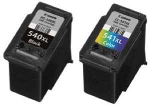 XL-Cartridges: deutlich höhere Reichweite, deutlich geringere Druckkosten