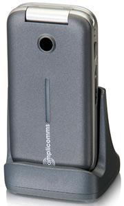 PowerTel M7000 von amplicomms