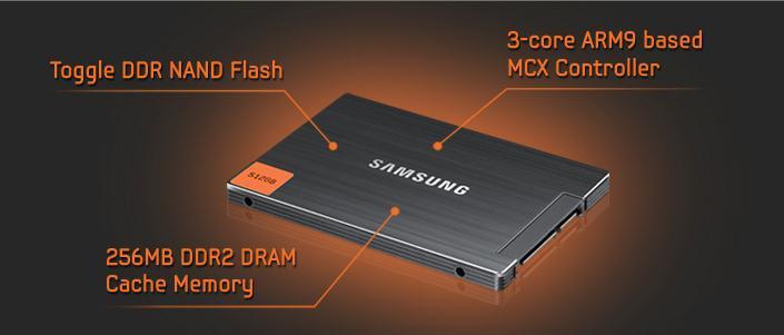 Hohe Qualitätsstandards für eine optimale SSD-Lösung