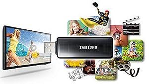<h5>Filme direkt vom USB-Stick anschauen</h5>