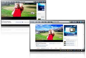 Optimieren Sie Ihre Videos – ganz einfach mit Ihrem Home Entertainment System