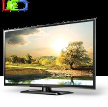 LED-TV mit 107 cm (42 Zoll) Bildschirmdiagonale, LG Smart TV und Triple Tuner