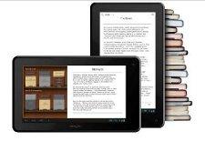 Die mobile Bücherei
