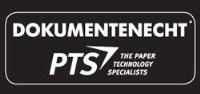 Dokumentenecht: die Ausdrucke der neuen HP Officejet Pro Modelle