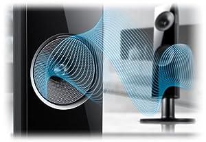 Perfekte Klarheit: Audio - die nächste Generation