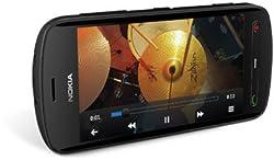 Purer Dolby-Surround- Sound