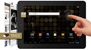 ODYS Android-Tablet