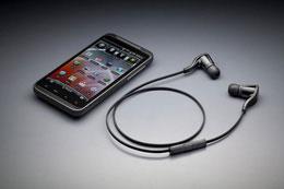 Ideal für die Nutzung mit Android Smartphones und Tablets