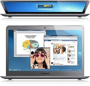 ULTRA-schnell mit Samsung Fast Solutions