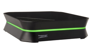 Hauppauge HD PVR 2 Video Recorder