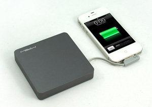 Power Cube 8000