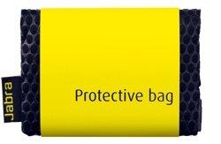 Jabra Revo Schutztasche