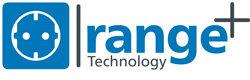 range+ Technology
