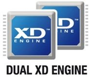 Abbildung Dual HX Engine Full HD