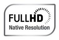 Abbildung FullHD