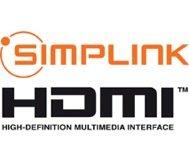 Abbildung HDMI SIMPLINK
