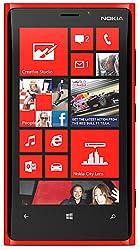 PureMotion HD+-Touchscreen
