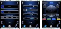 Onkyo Remote App