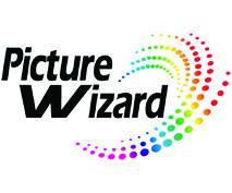 Abbildung Picture Wizard