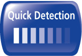 QuickDetection