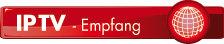 SAT>IP Empfang