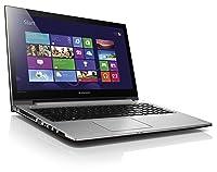 Lenovo Z510 - das Multimedia-Allround-Talent