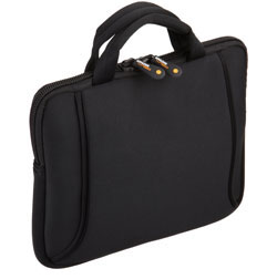 Netbook Bag with Handle
