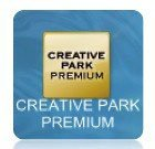 Creative Park