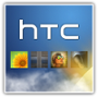 HTC Hub