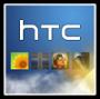 HTC Hub