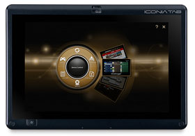 iconia tablet 2