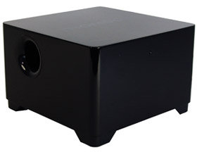 Thomson SB240W Wireless Soundbar