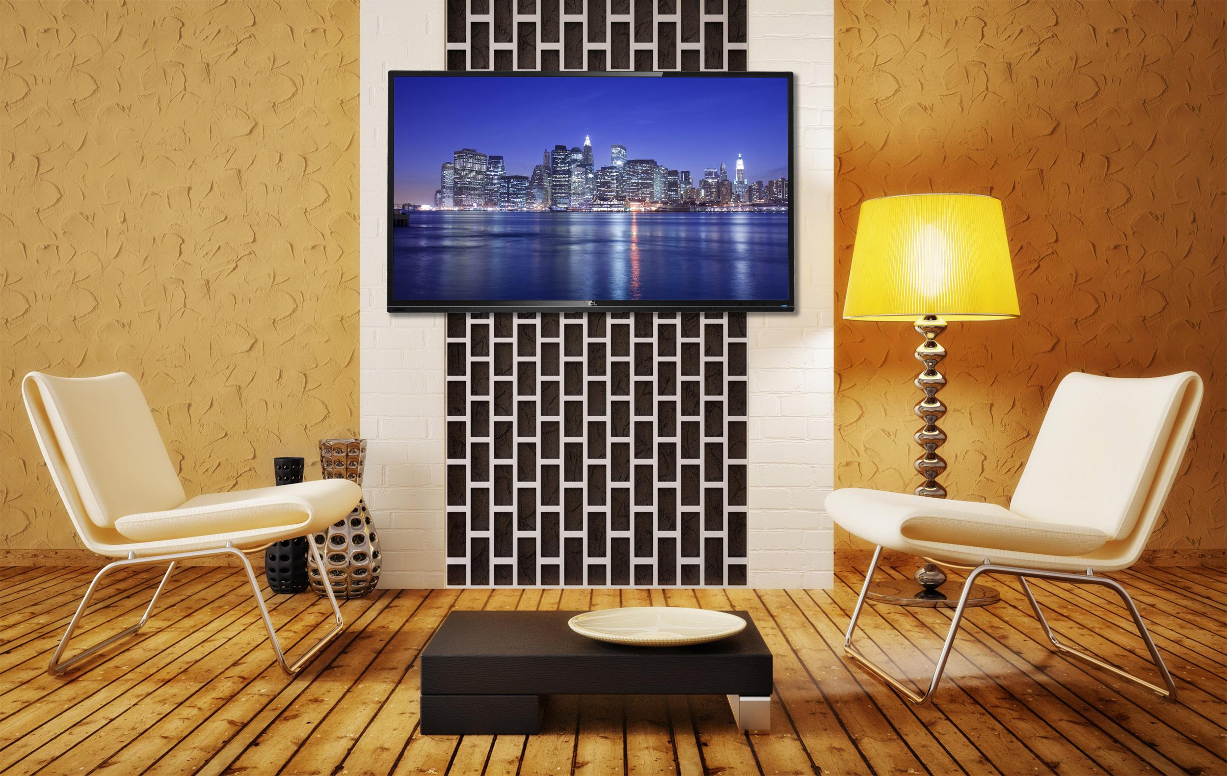 fernseher. Black Bedroom Furniture Sets. Home Design Ideas