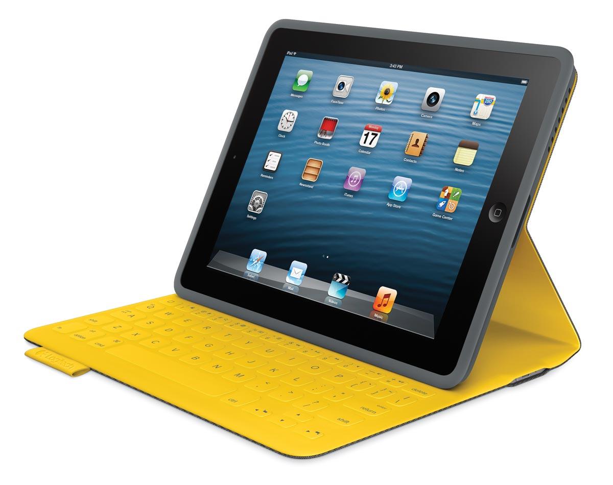 Apple Ipad amazon Uk