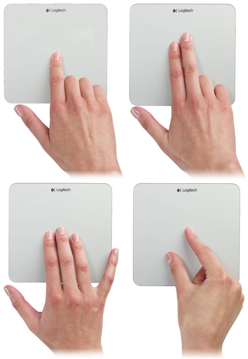 how to fix your trackpad on a macbook