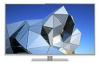 Panasonic TV DT50E