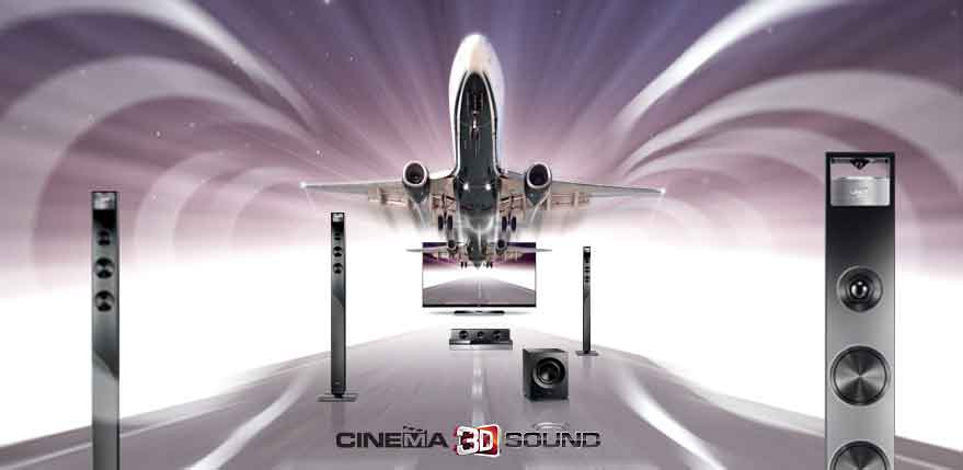 Related Pictures 3d sound met bleutooth functie audio wondelgem kapaza