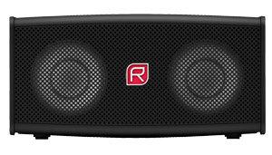 Raikko POCKET BEAT Bluetooth Vacuum Speaker - Mini Aktiv Speaker