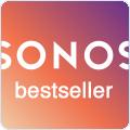 Sonos-Bestseller