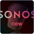 Sonos-Neuheiten