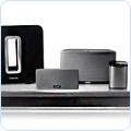 Sonos-System
