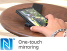 Your smartphone on your TV instantly