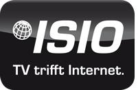 Full-Internet