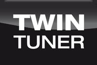 Twin-Tuner