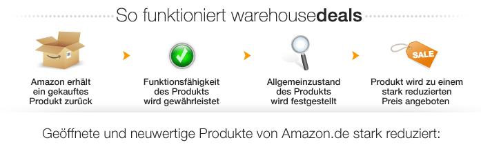 warehousedeals_TCG._V397743594_.png
