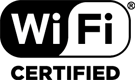 Wi-Fi Direct