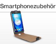 Smartphone-Zubeh�r