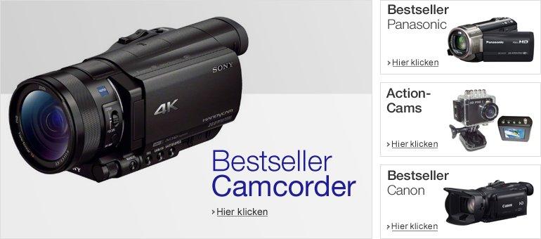 Amazon Objektive brands