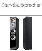 Stand-Lautsprecher