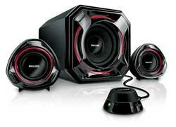 Philips Audio